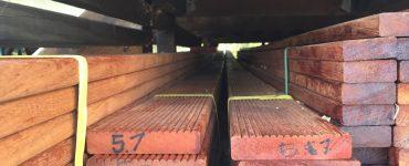 decking Supplies melbourne