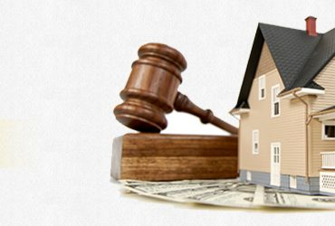 Property Lawyer Melbourne