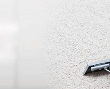 Carpet Cleaning Templestowe