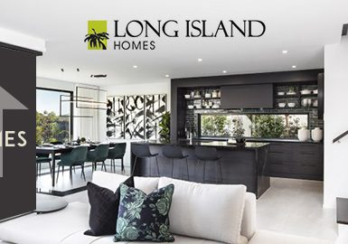display homes Geelong