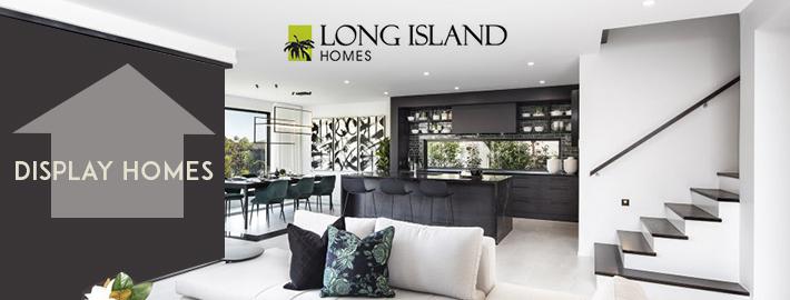 display homes Geelong