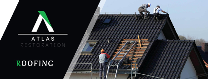 Roofing Mornington Peninsula