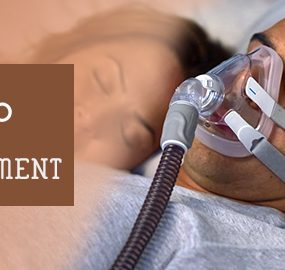 resmed cpap equipment