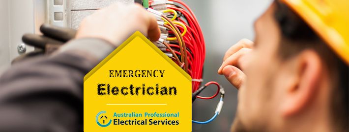 Expert electricians Adelaide