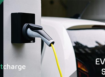 EV Charging Solutions