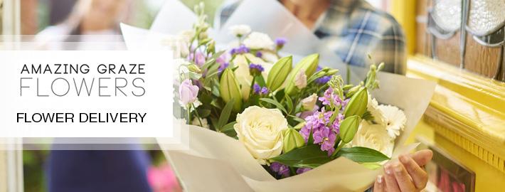 Buy Online Flowers