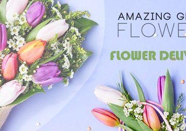 Same Day Flower Delivery Melbourne