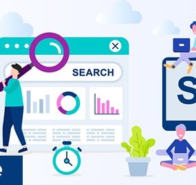Introduction of SEO Trends