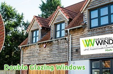Double Glazing Windows