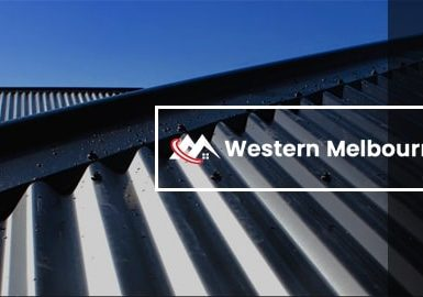 Western Melbourne Roofing
