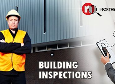 Professional Building Inspections Company