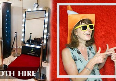 Photo-Booth-Hire-1