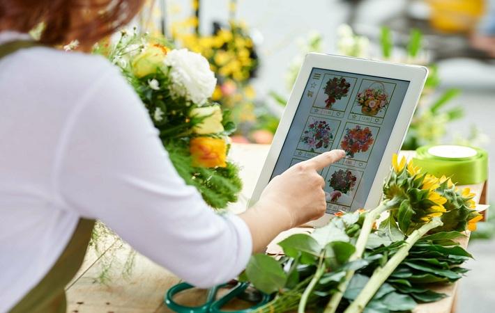Online Flower Delivery Melbourne