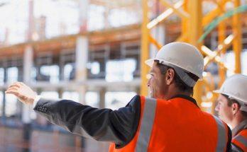 Construction Labour Hire